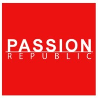 Passion-Republic-200x200
