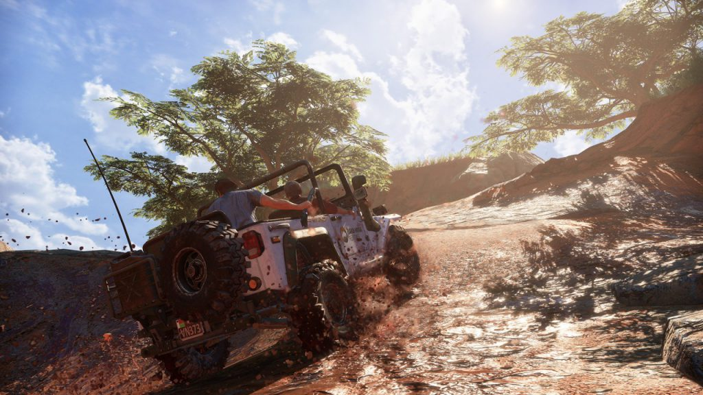 Uncharted-4-A-Thiefs-End-8-1280x720