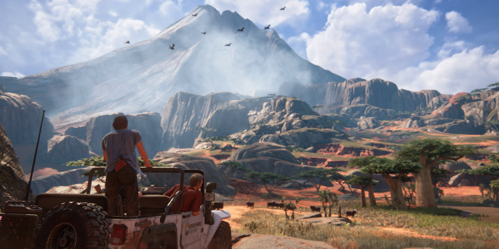 landscape-1459263905-20160224-uncharted-4-story-trailer-01-1456311962