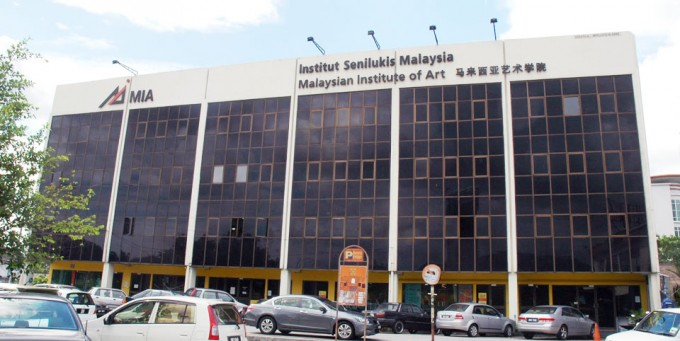 mia-fashon-school-malaysian-institute-of-art-mia-680x341