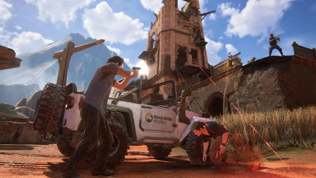 uncharted-4-a-thiefs-end-screen-04-us-04apr16